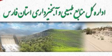 الزام به اقدام بر اساس نقشه استراتژیک در ادارات منابع طبیعی فارس