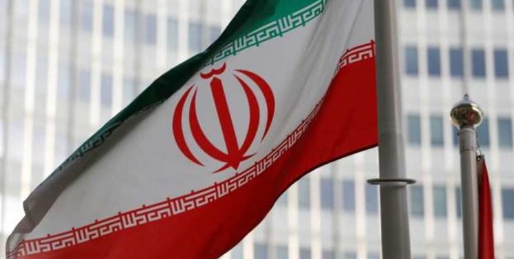 نمایندگی ایران در بروکسل: عربستان منطقه را به زرادخانه تبدیل کرده است