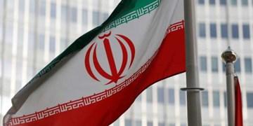 میدل ایست مانیتور| ایران با مقاومت، یک بار دیگر استقلالش را ثابت کرد
