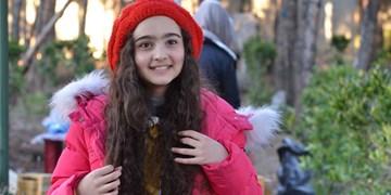 «نارگیل»، فیلمی برای کودکان/ سحر قریشی با شقایق دهقان همبازی شد + عکس