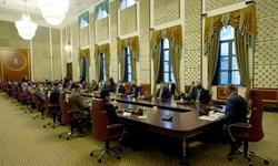 الکاظمی:عراق مخالف استفاده گروههای مسلح از خاک این کشور علیه ایران است