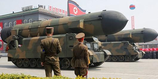 سئول: خلع سلاح اتمی کره شمالی ناممکن نیست