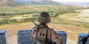 طولانیترین مدت سربازی در کدام کشور است؟/ فرار از کشور بهدلیل شرایط وحشتناک خدمت!