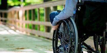 صدای معلولان به نمایندگان مجلس یازدهم میرسد؟/ ماهی ۱،۵۰۰،۰۰۰ تومان هزینه اجابت مزاج معلول قطع نخاعی