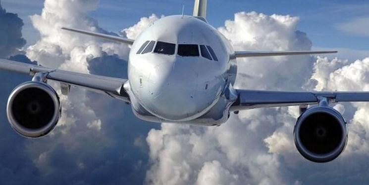 هشدار سازمان هواپیمایی به شرکتهای هواپیمایی/لغو یا محدودیت مجوز فعالیت شرکتها در صورت افزایش قیمت
