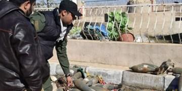 روایت رزمنده عراقی از سالها جنگ سخت و نرم با داعش