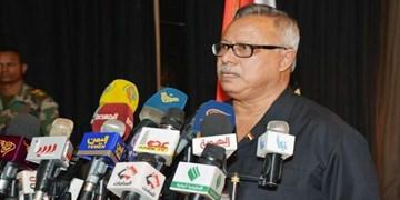 صنعاء: ریاض میان ادامه جنگ یا احترام به ملت یمن «مختار» است