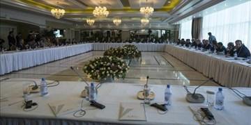 دور جدید مذاکرات صلح سوریه در قزاقستان برگزار میشود