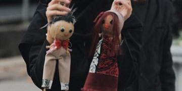 فیلمبرداری فیلم کوتاه «عروسک» به پایان رسید