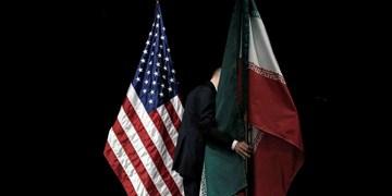 یادداشت| ضرورت بکارگیری نگاه بلندمدت و هوشمندانه در سیاست خارجی