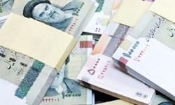 پرداخت 250 میلیارد تومان اعتبار جهت توسعه استان ایلام