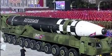 وزیردفاع اسبق آمریکا: امکان حل دیپلماتیک  خلع سلاح اتمی کره شمالی وجود دارد