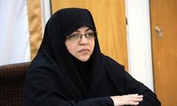نگرانی از شیوع موج چهارم کرونا در اصفهان