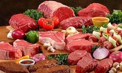 افزایش 55 درصدی تولید گوشت/ تناقض در آمار گوشت