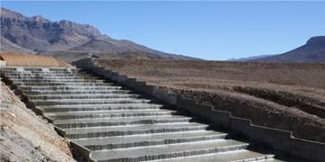 طرحهای آبخیزداری درسطح ۲۵ میلیون هکتار از اراضی ملی انجام شد