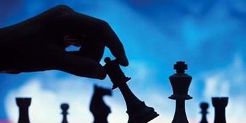 برگزاری شطرنج آنلاین جام ریاست جمهوری  ویژه بانوان