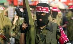 هشدار مقاومت فلسطینی:هر گونه آسیب به اسرای فلسطینی به معنای اعلان جنگ است