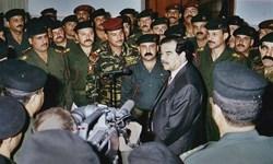 تحلیلی بر جنگ تحمیلی و هشت ساله احزاب کفر و نفاق (قسمت سوم)