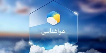 افزایش دمای هوای اردبیل در روز جمعه/ سامانه جدید بارشی شنبه وارد استان خواهد شد