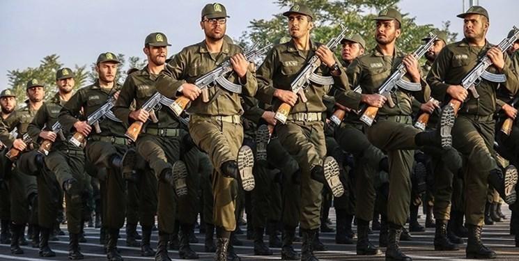 خبر خوب برای سربازان؛ افزایش ۳ برابری حقوق + جزئیات
