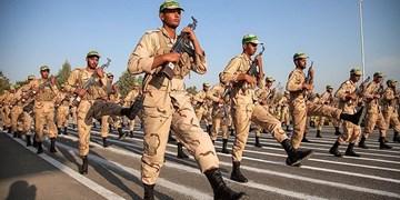 بررسی مطالبه کمپین سربازی در گفتوگو با سردبیر سوژه/ «فارس من» پیگیر ماجرا است