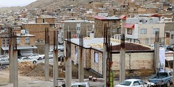 اتمام ۷۸۰ طرح محرومیتزدایی در روستاهای خراسانجنوبی