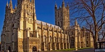 کلیسای انگلیس سهام نفتی خود را فروخت