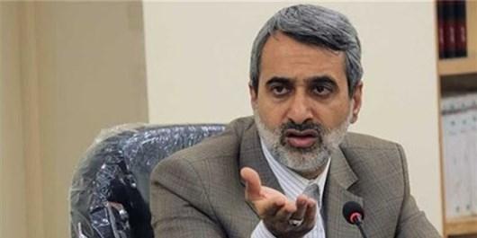 انتقاد نایب رییس کمیسیون امنیت ملی مجلس از عدم پرداخت حقوق اسفند بازنشستگان