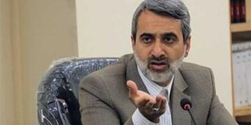 رشد بلوغ سیاسی ملت ایران در این انتخابات در بالاترین سطح نمایان شد