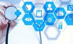 ظرفیت پذیرش پردیسهای پولی پزشکی/ شهریه رشتههای پرطرفدار پزشکی
