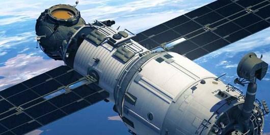 ناتو برای مقابله با روسیه و چین «مرکز فضایی» در آلمان تاسیس میکند