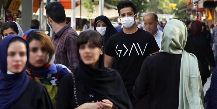 آخرین جزئیات جریمه «بیماسکها» در تهران/ آیا خودروهای شخصی هم  جریمه میشوند؟