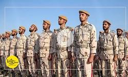 سرخط فارس| چرا مدت خدمت سربازی تغییر کرد؟