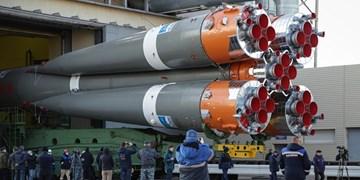 روسیه به دنبال سریع ترین سفر به ایستگاه فضایی بین المللی