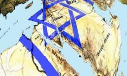 طرح غیرحزبی قانونگذاران آمریکایی برای حفظ «برتری نظامی» صهیونیستها