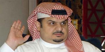 ارجحیت ایران بر عربستان از منظر سیاستمدار لبنانی به مذاق شاهزاده سعودی خوش نیامد