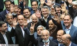 حمایتهای شما از چهار میلیون امضا گذشت/ وعده نمایندگان برای پیگیری مطالبات مردم در «فارس من»