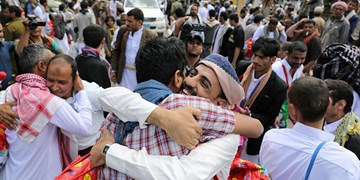 آغاز شمارش معکوس برای بزرگترین عملیات تبادل اسرا در یمن