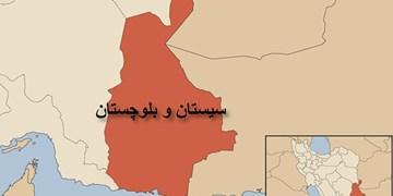 سعیدی: واژه محرومیت برای سیستان و بلوچستان کوچک است/ قالیباف: اولویت مجلس توجه به استانهای محروم است