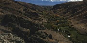 تدوین برنامه توسعه اقتصادی و اشتغالزائی روستاهای منتخب آذربایجانشرقی