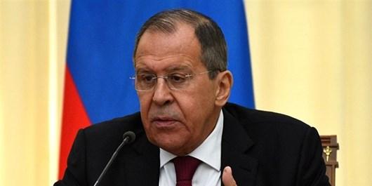 درگیریهای قرهباغ| روسیه خواستار عدم ترویج سناریوی نظامی از سوی بازیگران خارجی شد