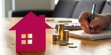 حرکت لاکپشتی در شناسایی و اخذ مالیات از خانههای خالی/ عزمی برای تجمیع یکپارچه اطلاعات مالکیت و اسناد وجود ندارد