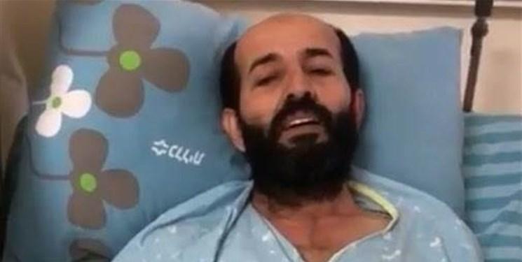 رام الله: بازداشت اداری، ابزار غیرقانونی اسرائیل برای سرکوب ملت فلسطین است