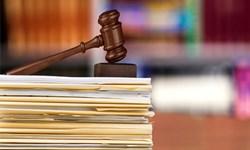 کاهش 80 درصدی موجودی پروندههای دادگاههای تجدید نظر استان ایلام