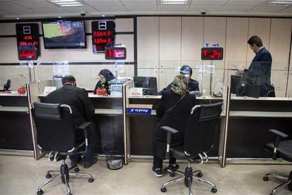روایت یک روز بدون ماسک؛ بدون جریمه!/ معاون وزیر بهداشت: مطمئن باشید جریمه میشوید