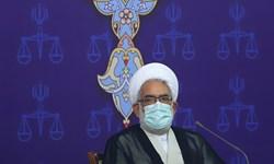 دادستان کل کشور: در شهرداریها و شوراهای شهر نواقص قانونی زیادی را شاهد هستیم