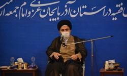 اهانت به پیامبر اکرم ناشی از درماندگی دشمنان است