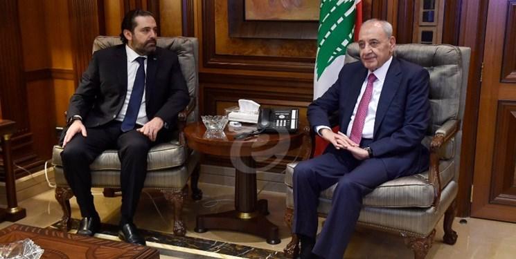 موافقت اتحادیه اروپا با تدوین ساز و کاری جهت تحریم مقامهای لبنان