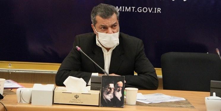 تشکیل پرونده تخلفاتی 95 میلیارد ریالی شرکت های خودروساز  در آذربایجان شرقی