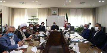 نشستی برای احقاق حقوق عشایر شاهسون استان اردبیل/ تصویب اعطای تسهیلات ویژه